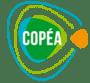 COPEA